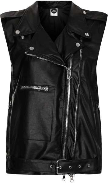 topshop-black-pu-leather-biker-vest-by-the-whitepepper-product-1-17466359-1-021693127-normal_large_flex