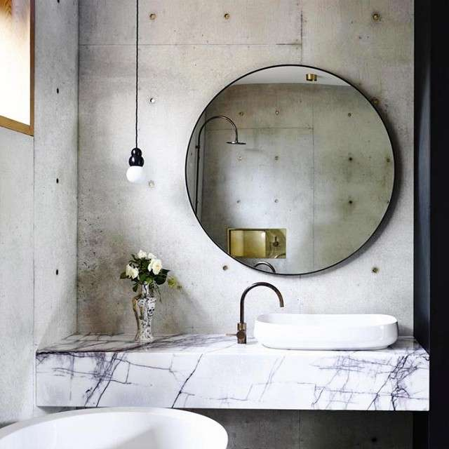 14-stunning-bathrooms-to-inspire-your-next-renovation-1691237-1457577450.640x0c